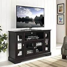 high boy tv stand highboy isabel highboy 58 tv stand with electric fireplace