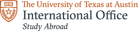apply and go international office study abroad logo