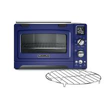 kitchenaid convection microwave oven instructions does any have rh dubaiwebd co kitchenaid superba 27 double oven manual kitchenaid superba convection
