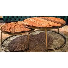 round coffee tables oak furniture house