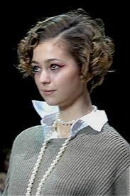 Morgane Dubled - Wikipedia