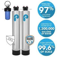Culligan whole house water filter Water Softener 15 Gpm Whole House Water Filtration And Natursoft Saltfree Softener System Petcareguidesclub Aquasana Pelican Water Culligan Whole House Water Filters