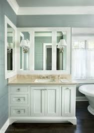 modern bathroom cabinet doors. Double Sink Bathroom Vanity White Cabinet Doors For F Furniture In The Corner Vanities Los Angeles Modern