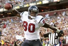 Andre Johnson retiring from NFL after ...