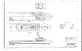 galarneaumarine supply crew vessel supply crew vessel