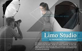 you are on the way to your first steps to creating your dream studio starting by getting the softbox lighting set one of the first steps to becoming a pro