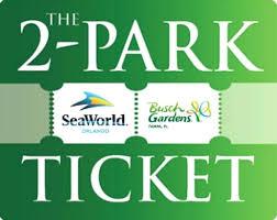 how much are busch garden tickets. Busch Gardens Tickets 2 Park Ticket Military Base . How Much Are Garden C