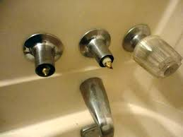 how to remove bathtub faucet how to replace bathtub faucet handles bathtub faucet knobs photos gallery of tips for tub faucet replacing bathtub faucet knobs
