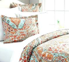 paisley duvet cover paisley duvet marvelous pattern bedding on cover sets with for new house king paisley duvet cover