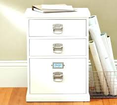 Unfinished wood file cabinet Nightstand Unfinished Wood File Cabinet Used Wood Filing Cabinets Medium Size Of Impressive Cheap File Cabinets Pictures Gaian Unfinished Wood File Cabinet Lanotaclub