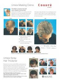 masking solutions for thinning hair wig world masking solutions