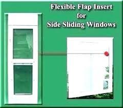 casement window air conditioner installation. Exellent Installation Sideways Window Ac Casement Windows  On Casement Window Air Conditioner Installation N