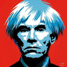facts about andy warhol tell us about the famous artist in the world he was famous with his pop art style warhol actually was not his last name