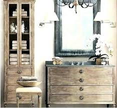 Selling Home Interiors Ideas New Design Inspiration