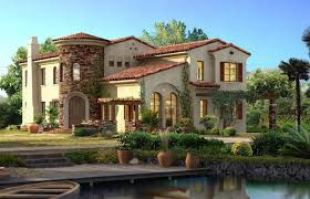 spanish style home design ranch homes small spanish colonial style homes mission homes california