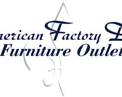 awesome american factory direct furniture baton rouge american factory direct furniture fantastic Furniture Factory Outlet inspirational Ashley Furniture Near Me unforeseen Cort Furniture Rental exqui