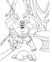 13 special hulk coloring pages for kids   instant download coloring book. Free Printable Hulk Coloring Pages For Kids
