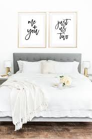bedroom wall decorating ideas. Best + Bedroom Wall Decorations Ideas On Gallery Decorating