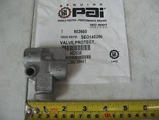 mtmj6bdxlnvmvqcsfhbqidw jpg Sealco Wiring Harness sealco pressure protection valve pai p n 802650 ref sealco 140280 sealco wiring harness diagram