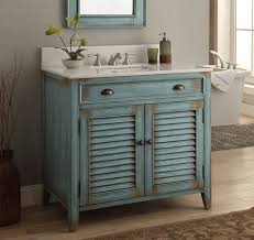 Rustic Bathroom Vanities And Sinks Very Cool Bathroom Vanity And Sink Ideas Lots Of Photos