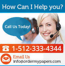 get well written custom paper online from ordermypapers com call for paper writing help