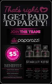 best images about business opportunity in las i make my whole living from paparazzi accessories and you can too vegasblingfor5 accessories consultantsara annamazing opportunitybusiness