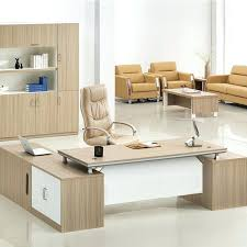Wood office tables Desk Long Office Table Long Office Table Design Throughout Professional Manufacturer Desktop Wooden Office Table Design Narcocorridosinfo Long Office Table Long Office Desks Iron Wood Conference Table Staff
