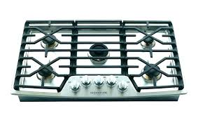home depot electric stove top electric stove home depot exotic stove home depot slide in double home depot electric stove