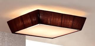 <b>Потолочный светильник Citilux Шоколадный</b> CL914142, купить в ...