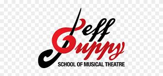 Jgsmt Logo Los Angeles College Of Music Free Transparent Png