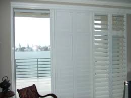 french doors with shutters. Window Covering For Sliding Door French Doors Shutters Blinds And Draperies Curtains With