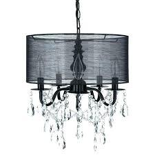 swag crystal chandelier plug in mini crystal chandelier plug in swag crystal chandelier swag crystal chandelier