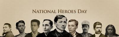 Image result for philippines heroes