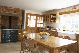 Make Your Own Kitchen Doors Kitchen Design Idea Make Your Space Your Own Lifedesign Home