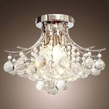 home depot chandeliers home depot ceiling lights elegant decor luxury chandeliers at home depot for stunning home depot chandeliers