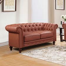 sofas covers sofas hub