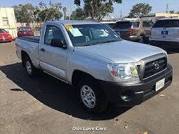 <b>One Love Cars</b> Dealership in Santa Maria, CA - CARFAX