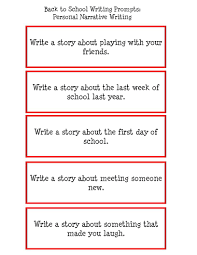 prompt for expository essay writingfix writing genres  prompt for expository essay