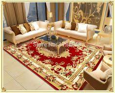 Cheap Carpet on Sale at Bargain Price Buy Quality carpet colors