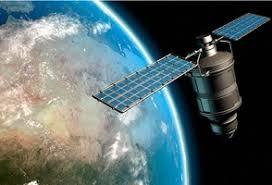 Картинки по запросу аэрокосмическое проектирование картинки