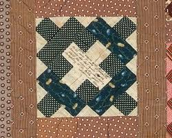Civil War Quilts: Soldiers' Quilt from Upstate New York, 1865 ... & Civil War Quilts: Soldiers' Quilt from Upstate New York, ... Adamdwight.com