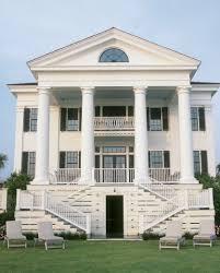 american villa classic wood facade -brick - Поиск в Google ...