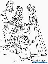 frozen christmas coloring pictures. Exellent Frozen Disney Frozen Christmas Coloring Sheets Throughout Frozen Christmas Coloring Pictures N