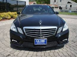Every used car for sale comes with a free carfax report. Globe Motor Car Company Mercedes Benz Home Facebook
