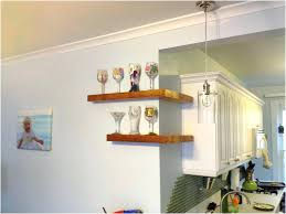 Fancy Corner Shelves Long Floating Shelf Large Size Of Kitchen Shelves Fancy Corner 27