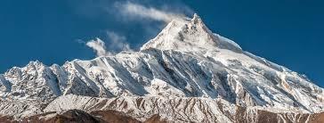Higher Peak Altitude Chart Eight Thousanders The 14 Highest Peaks In The World Atlas