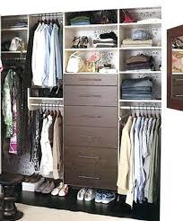 storage wardrobe closet big lots with hanging rod shelves portable