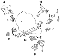ford aftermarket wiring harness ford find image about wiring Ford Aftermarket Wiring Harness radio with bluetooth audio moreover 5 post ignition switch wiring diagram as well 85 ford 150 ford aftermarket radio wiring harness