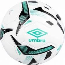 Fotbalové Mini Míče Sportisimocz