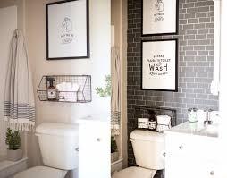 l and stick backsplash tiles